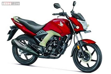 honda cbr two wheeler honda plans to launch 10 two wheeler models in 2015