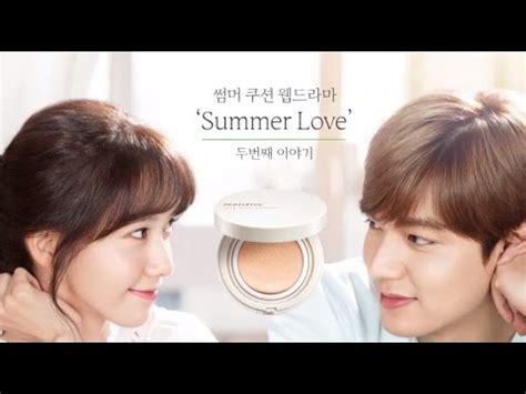 film lee min ho summer love summer love lee min ho yoona legendado portugu 234 s na