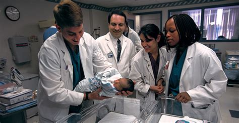 Drexel Md Mba Program Requirements by College Of Medicine Graduate Admissions Drexel