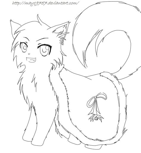 warrior cats fighting coloring pages coloring pages