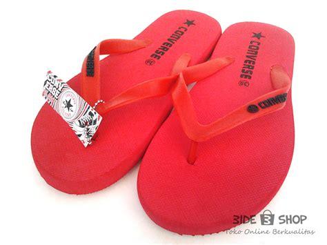 Sandal Jepit Dc Sandal Dc Sandal Jepit Sandal Distro Sandal Surfing jual sandal jepit converse merah all sendal pria murah