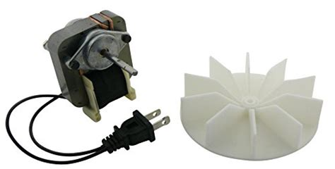 universal bathroom fan replacement electric motor electric motors c01575 universal bathroom fan replacement