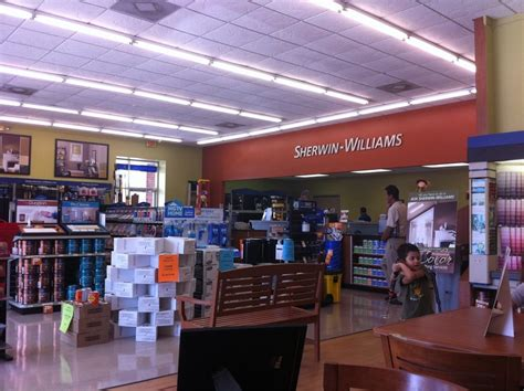 sherwin williams paint store macungie pa sherwin williams paint store paint stores 4615 highway