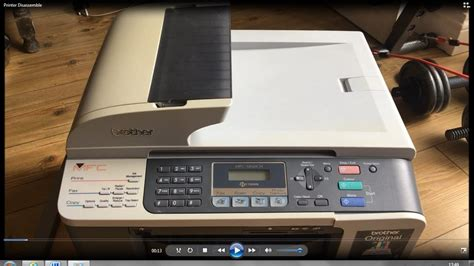 reset hp l210 ways to reset epson l210 ink levels no code or software