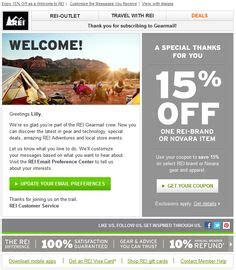 Pottery Barn Kid Promo Code Pottery Barn Kid Coupon 2017 2018 Best Cars Reviews