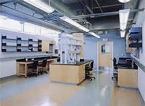 service bench carrier trends in lab design wbdg whole building design guide