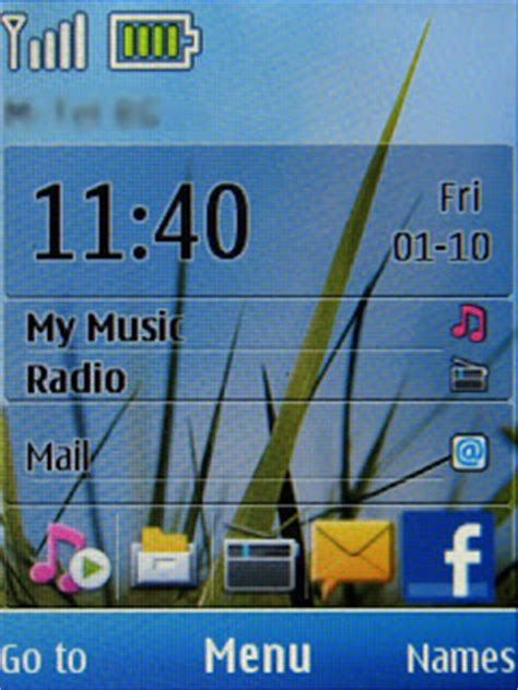 themes nokia 110 nth search results for nokianth calendar 2015