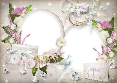 cornici psd wedding frame psd frame design reviews