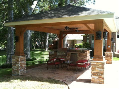12 best images about live free freestanding patio covers