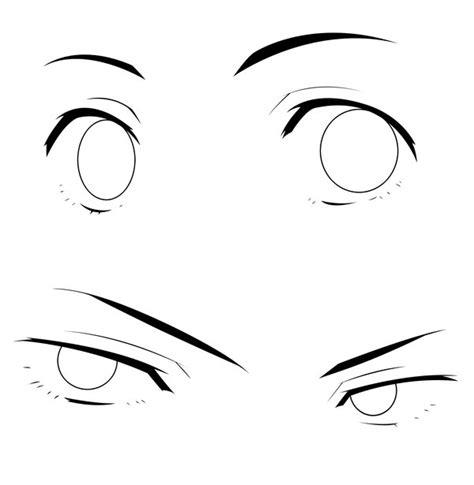 anime stock villain by aenea jones on