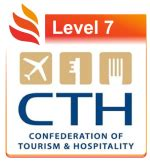 Cth Tourism Industry hc varsity tourism and hospitality