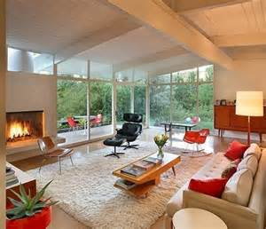 rectangular house floor plans design mid century modern garage studio designs john sayers39 recording studio