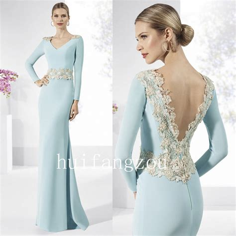 light blue mother of the bride dresses dress for the wedding free shipping light blue mother dresses of the bride