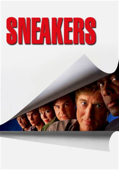 action comedy adventure spy film is sneakers 1992 available to watch on uk netflix