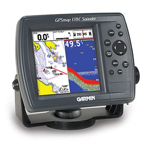 Garmin Gps 158 Sea Navigasi Gps Marine name brand gps receivers fishfinders marine chart plotters and topographical mapping software