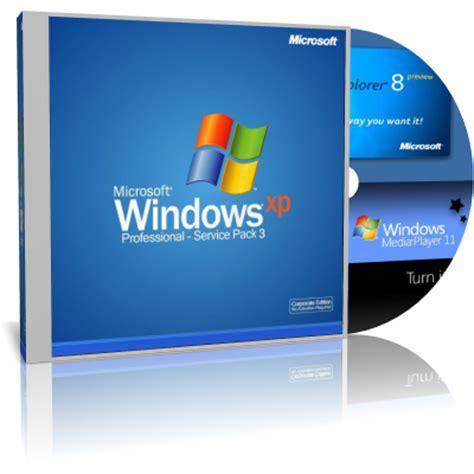 format dvd xp windows xp pro vl sp3 2015 şubat g 252 ncel t 252 rk 231 e indir