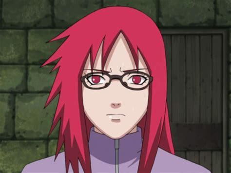 boruto wiki episode boruto episode 21 review not rant anime amino