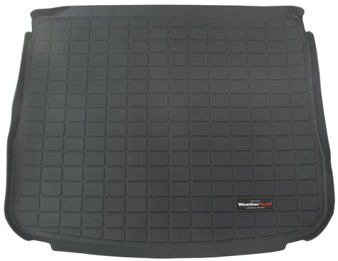 Tiguan Floor Mats by Weathertech Floor Mats For Volkswagen Tiguan 2011 Wt40387