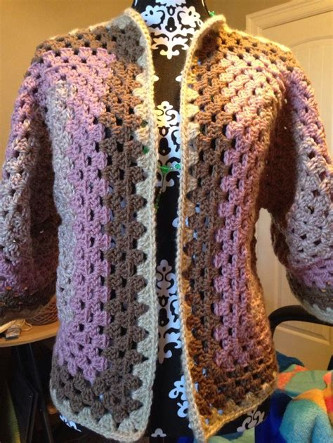 knit pattern hexagon sweater 1000 images about hexagon sweater on pinterest