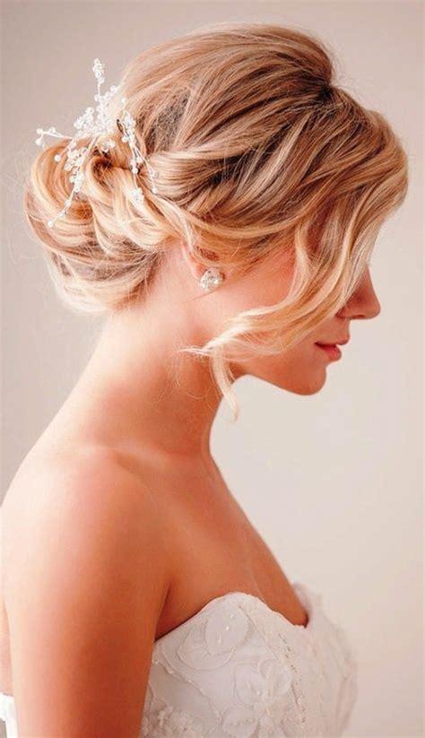 ideas for wedding hairstyles amazing wedding hairstyles hair ideas for 2013