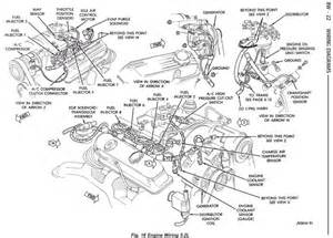 84 jeep wiring diagram throttle get free image about wiring diagram