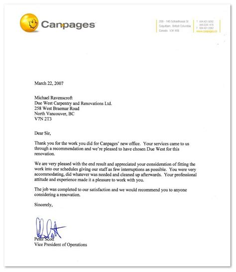 Request Letter Sle For Office Renovation Letter Sle Picture Recommendation Letter Exle 283x300 Jpg Quotes Quotes
