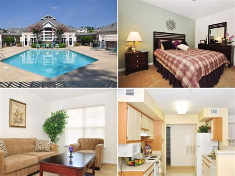 Cheap 2 Bedroom Apartments In Raleigh Nc by 1 Bedroom Apartments In Raleigh Nc 700 Studio