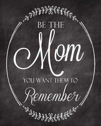 ideas  happy mothers day daughter  pinterest happy mother day quotes daughters