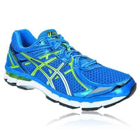 asics gt 2000 running shoes asics gt 2000 v2 running shoes 57 sportsshoes