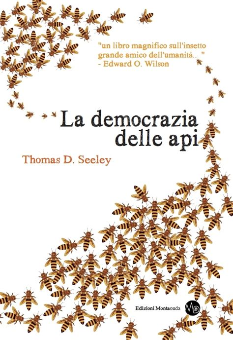 libro pdf gratis lettere a un giovane amico carteggio di g battista montini con andrea novita apimell 2017 la democrazia delle api novit 224 montaonda piacenza