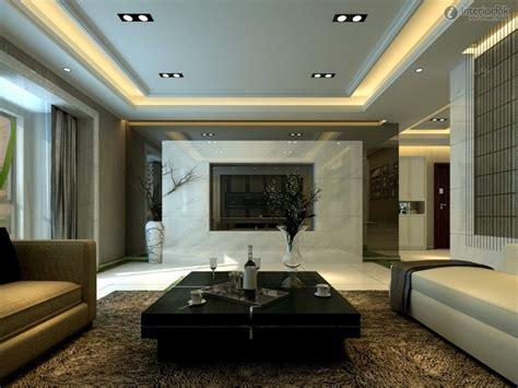 modern tv room design ideas interior furniture living room cozy interior living space