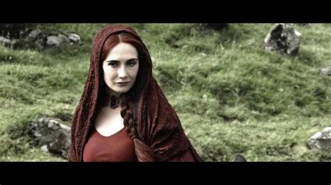 Who Is The Lord Of Light by Of Thrones Soundtrack Lord Of Light