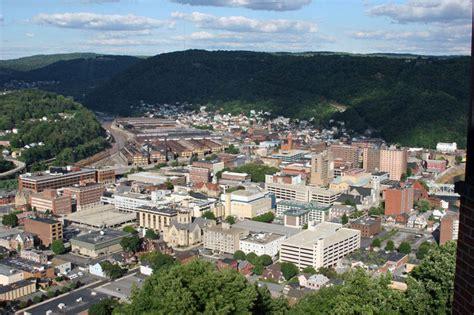 Johnstown Pa opinions on johnstown pennsylvania