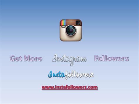 get 100 followers get 100 instagram followers free