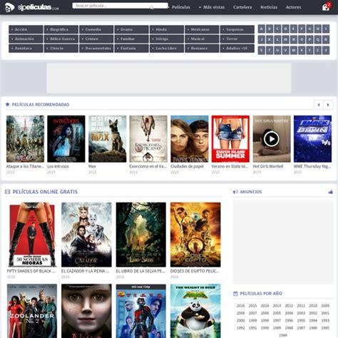 cine en casa gratis ver peliculas online gratis cine en casa carteleras