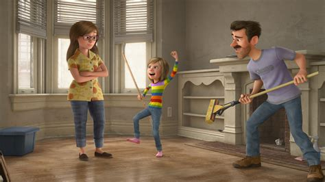 co parenting from the inside out voices of and dads books kyle maclachlan on inside out peaks and shield
