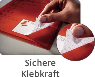 Word Vorlage Etiketten 70 X 36 Mm Avery Zweckform 3475 Etiketten A4 70 X 36 Mm Papier Wit 2400 Stuks Permanent Universele