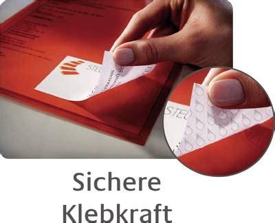 Etiketten Drucken Zweckform 3475 Vorlage by Avery Zweckform 3475 Etiketten A4 70 X 36 Mm Papier Wei 223