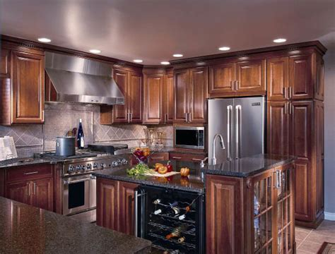 kitchen cabinet refacing michigan cabinet refacing commerce township mi extraordinary kitchens