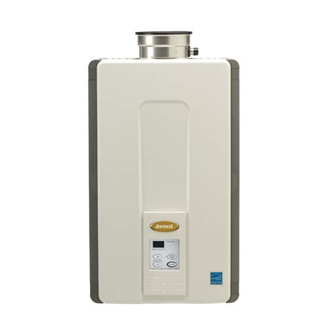 Update Water Heater gas tankless water heater reviews tankless electric water