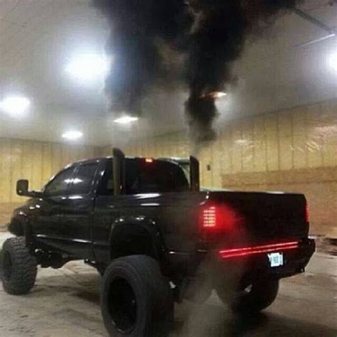cummins truck rollin coal dodge dually rollin coal trucks trucks trucks