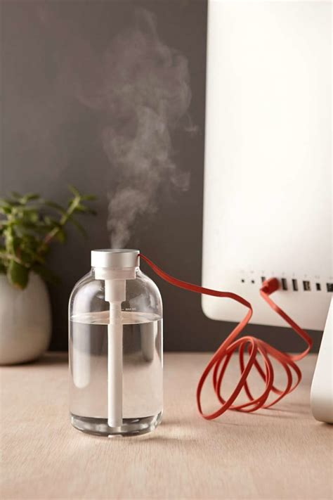 humidifiers   affordable stylish