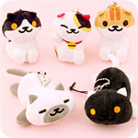 Squisy Replika Mini Taiyaki Squishy Taiyaki buy charm items at tofu kawaii shop