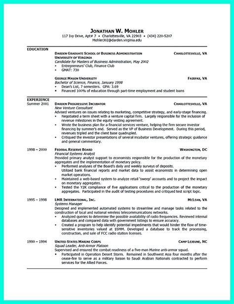 finance internship resume objective tehnolife