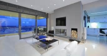Modern Houses Exterior