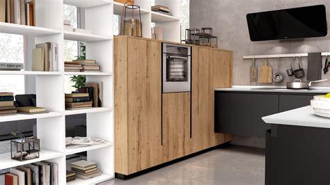 nuove cucine lube le nuove cucine moderne lube store le cucine