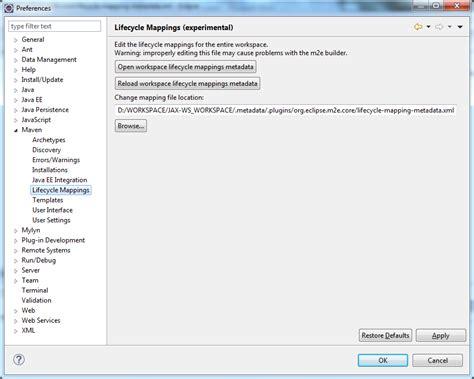 latex tutorial eclipse eclipse html editor plugin phpsourcecode net