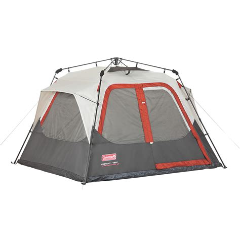 canadian tire awnings tents shelters