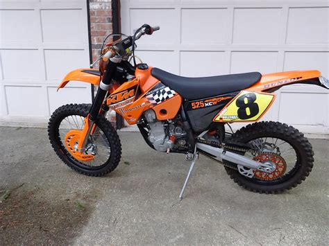 fastest motocross bike fastest bike you owned moto related motocross