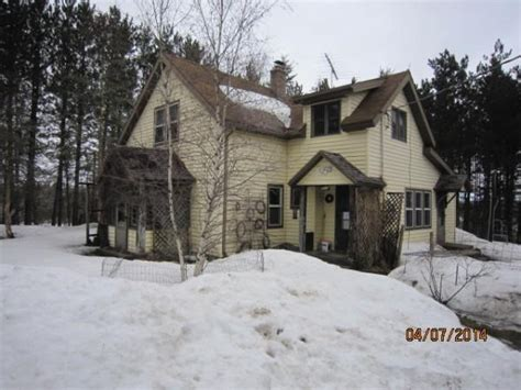 houses to buy in ely 55731 ely minnesota reo homes foreclosures in ely minnesota search for reo